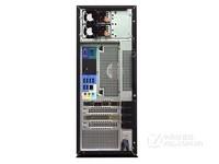 ThinkServer TS560服务器特价仅7200元