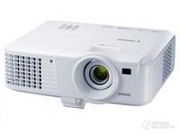 佳能WX320投影机济南经销商促销5440元