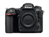 尼康D500(单机)相机安徽特价8500元