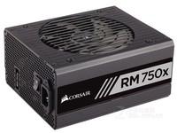 海盗船RM750x电源天津恒瑞特价仅699元