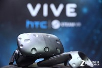 HTC Vive Pre超现实VR眼镜特价6817元促