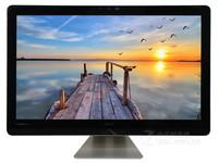 华硕Z220ICGK-GC041X一体电脑特价4699