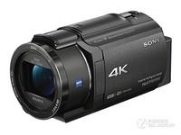 索尼FDR-AX40数码摄像机天津索尼5199元