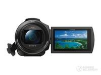 索尼FDR-AX40数码摄像机特价仅4999元