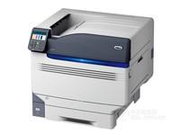 济南OKI专营 OKI ES9431打印机暖冬钜惠