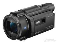 江苏索尼AXP55五轴防抖现货仅售5800元