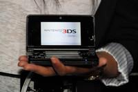 任天堂NEW 3DS可破解滨州促销999元