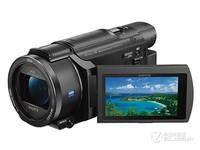 20倍光学变焦 索尼FDR-AXP55 售价7900元