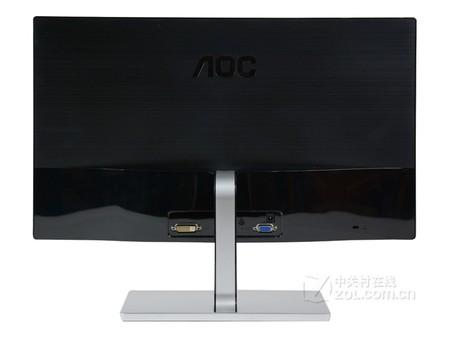 AOC I2379V/WS显示器