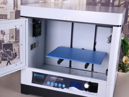 北京3D打印机专卖 极光尔沃A-8售价8680元