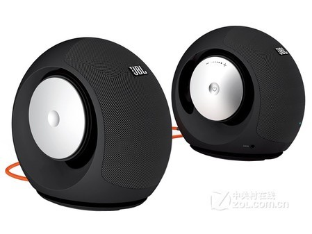 小巧时尚 JBL Pebbles Mini安徽售399元