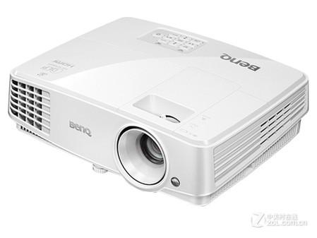 画质清晰锐利 明基MS527投影机 贵阳出售