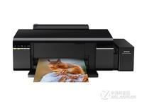 重庆爱普生L805照片打印机现货售1810元