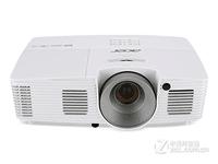 Acer E145D投影机安徽售11969元