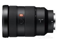 索尼高品质镜头FE 24-70F2.8GM济南促销
