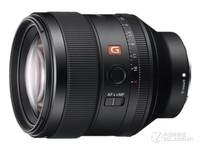 索尼FE 85mm f/1.4 GM(SEL85F14GM)