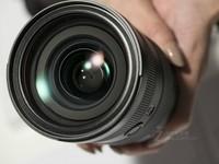 索尼FE 24-70mm f/2.8沈阳报价11900元