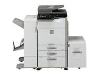 贵州夏普5621R复印机 适用大型办公场所