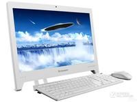 家用一体机推荐 联想C2005电脑银川热售