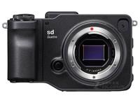 适马相机SD Quattro 济南低价5800元