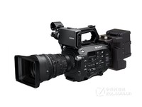 专业摄影机索尼 PXW-FS7K 安徽报价60000元