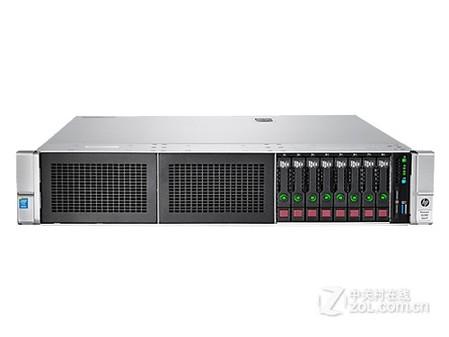 小巧高效 乌鲁木齐HP DL380Gen9售15900