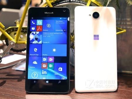 超值Windows Phone 诺基亚650仅售580元