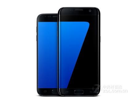 三星 GALAXY S7(移动4G版)安徽售2610元