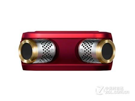 精致音频 索尼ICD-SX 2000录音笔优惠
