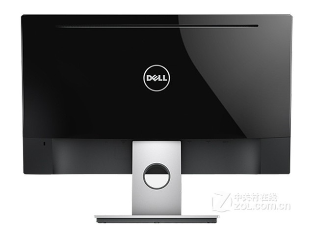 戴尔24系列显示屏SE2417HG安徽仅售790