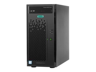HP ML10 Gen9 837829-AA1服务器5759元