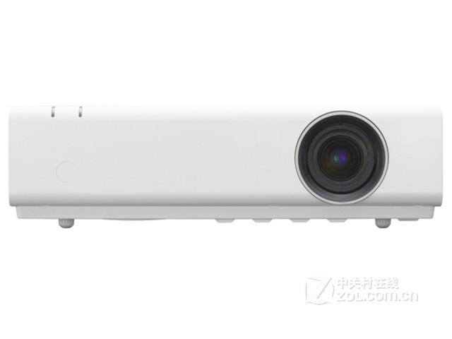 高品质投影 索尼EX294超值特价3900元
