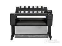 惠普T930大幅面打印机太原热卖29000元