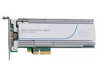 Intel专业级SSD3500系列400G武汉特价2150
