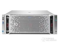 HP DL580 G9(793317-AA1)报价36800元