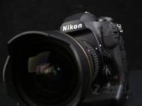 专业级数码高分辨率 尼康D5低价37500元