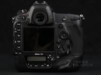 杭州尼康D5高感光度数码相机售29800元