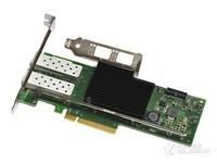 北京英特尔网卡Intel X710-DA2热卖促销