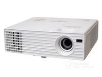 日立DX320投影机高色彩还原度青岛8998
