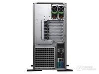戴尔T430塔式服务器 长沙优惠价10800元
