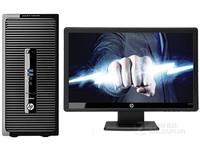 表现突出 HP480G4 i5-7500工作站仅3699元