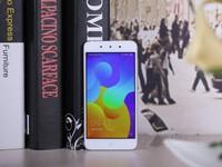 360手机泉州哪里有卖 360手机f4售599元