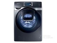 内部特殊设计 三星滚筒洗衣机银川售