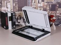 双面扫描 HP 2500 f1 甘肃售价2550元