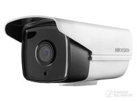 海康威视DS-2CE16C3T-IT3摄像头太原促