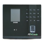 青岛中控UH500考勤机促销 低价1599元
