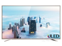 海信4K超高清电视 55英寸ULED潍坊电视