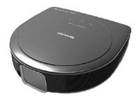 夏普 XG-KB580UA投影机安徽售132999元