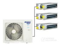 合理性 格力GMV-H80WL/A仅售24959元