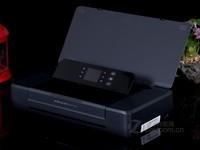 移动便携打印机HP OJ 200长沙售2400元
